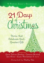21-Days-of-Christmas-Cover-medium-150x212