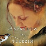 sparrow-in-terezin-cambron