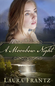moonbow night cover